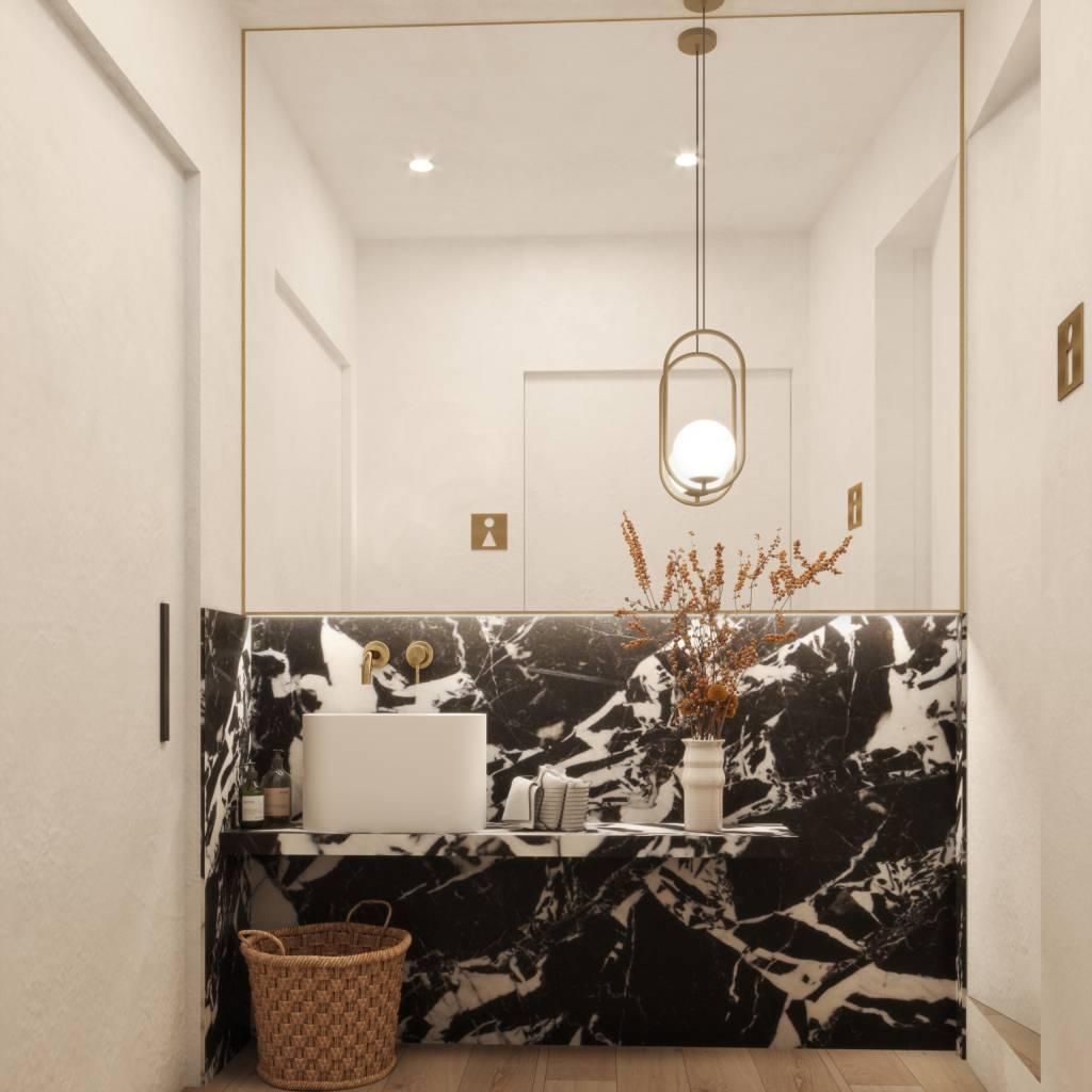 Nerva-Boutique-Hotel-1-RENDERING-BATHROOM
