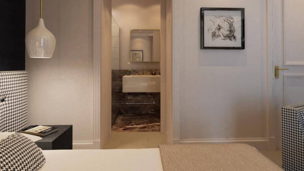 Nerva-Boutique-Hotel-family-suite-new-living-room