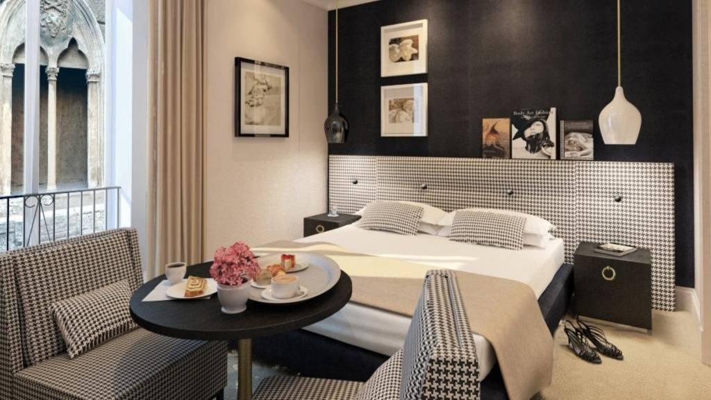 Nerva-Boutique-Hotel-bedroom-20