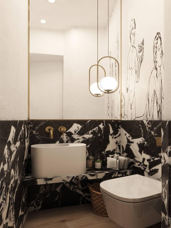 Nerva-Boutique-Hotel-bathroom-new1