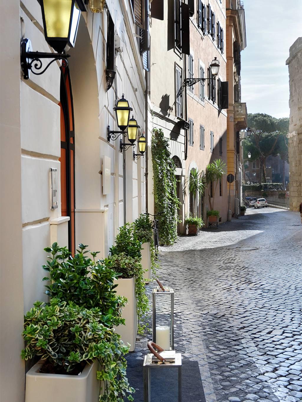 Nerva-Boutique-Hotel-rome-new2