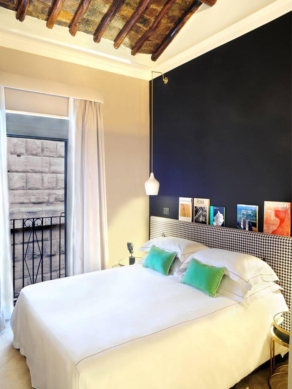 Nerva-Boutique-Hotel-bedroom-new3