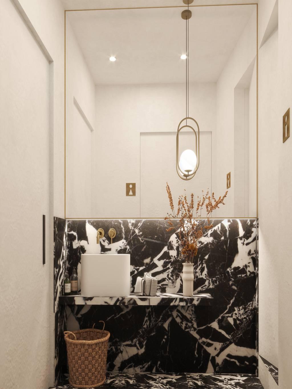 Nerva-Boutique-Hotel-bathroom-new6