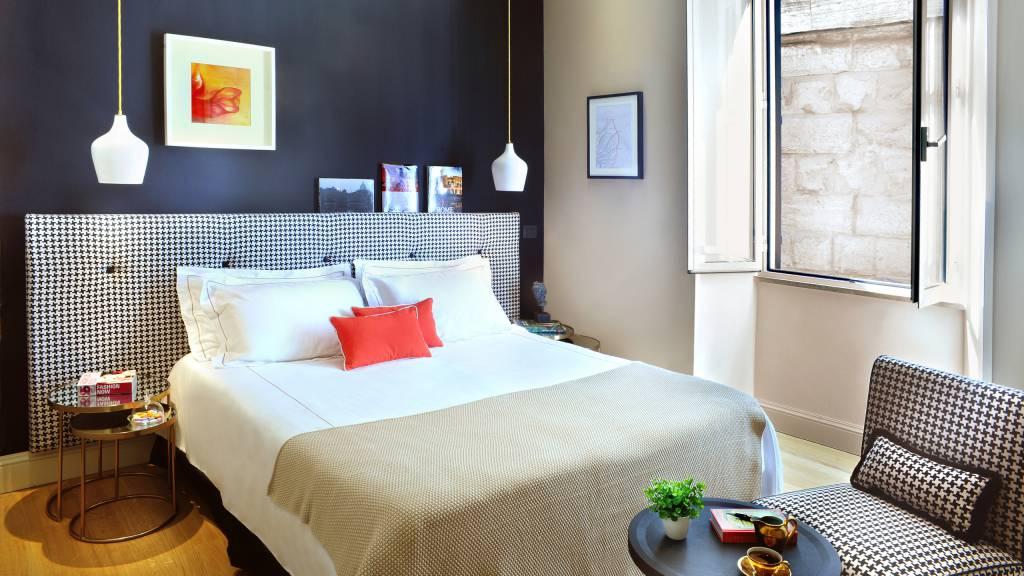 Nerva-Boutique-Hotel-bedroom-2
