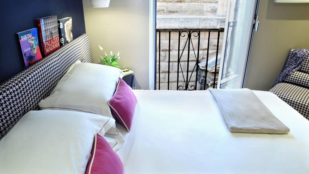 Nerva-Boutique-Hotel-bedroom-35