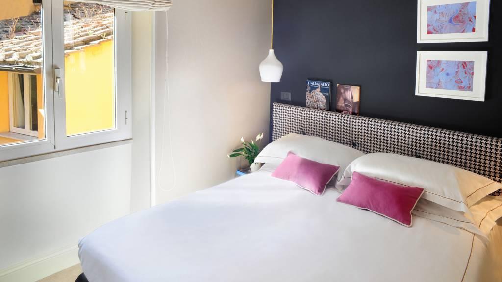 Nerva-Boutique-Hotel-bedroom-39