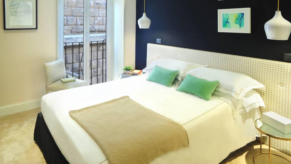 Nerva-Boutique-Hotel-bedroom-41