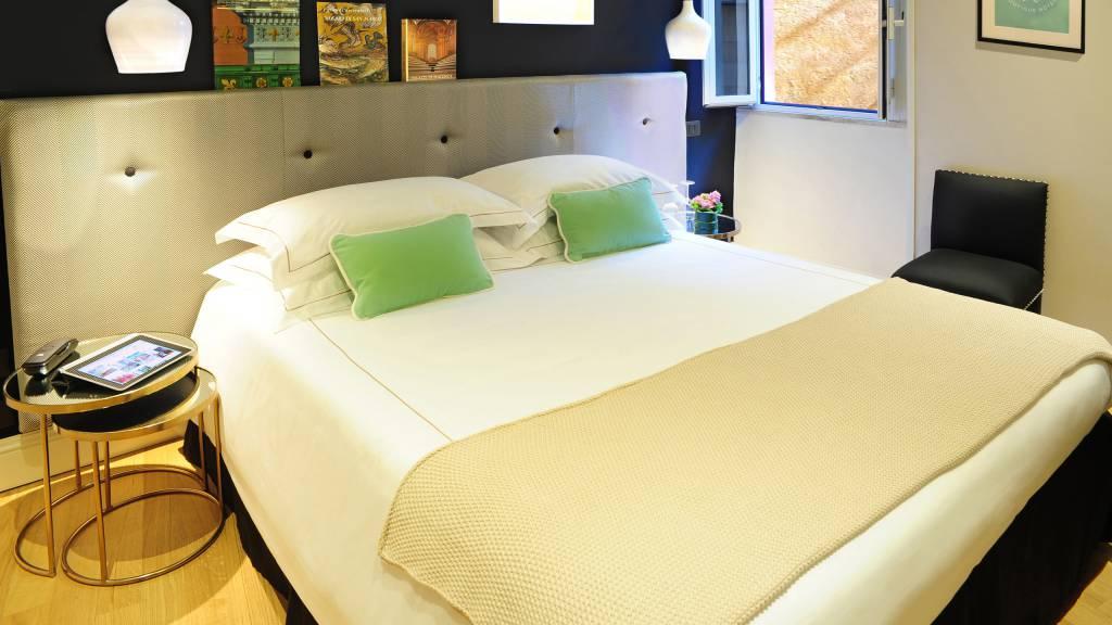 Nerva-Boutique-Hotel-bedroom-5