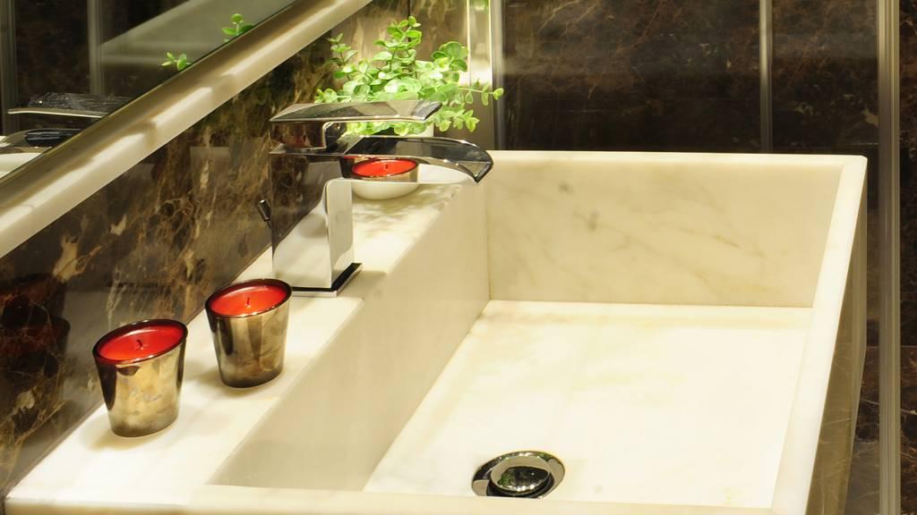 Nerva-Boutique-Hotel-bathroom-7