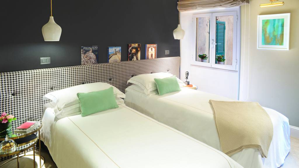 Nerva-Boutique-Hotel-bedroom-9