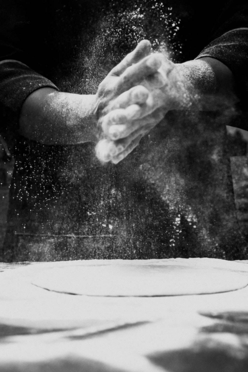 Nerva-Boutique-Hotel-flour-2