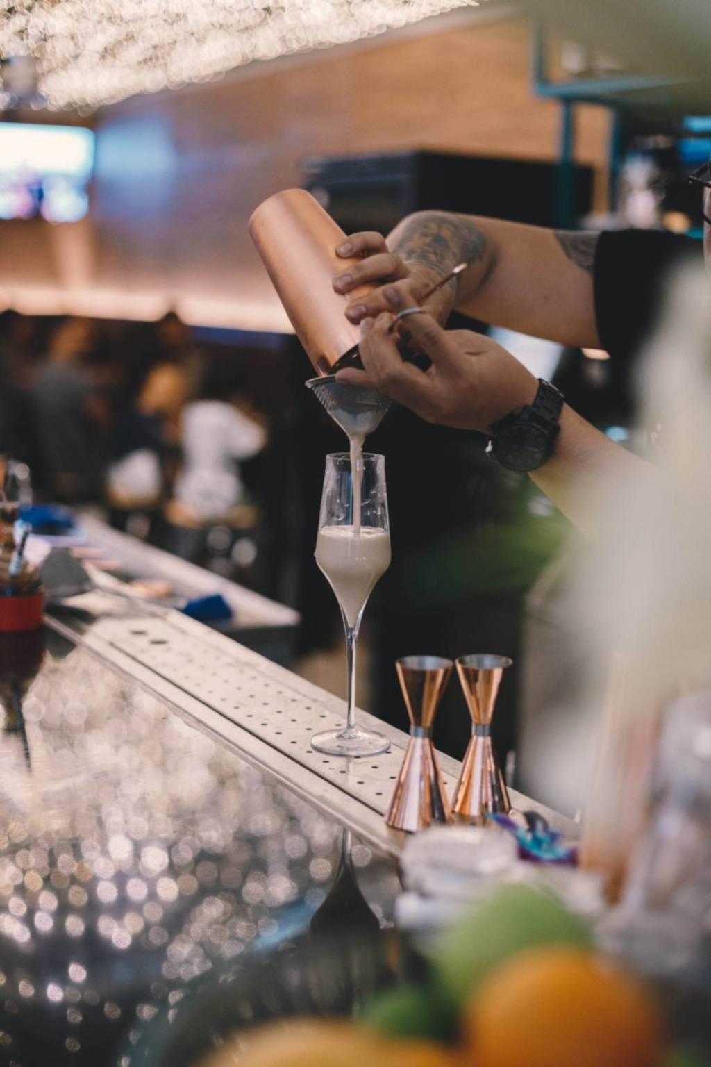 Nerva-Boutique-Hotel-bar-3