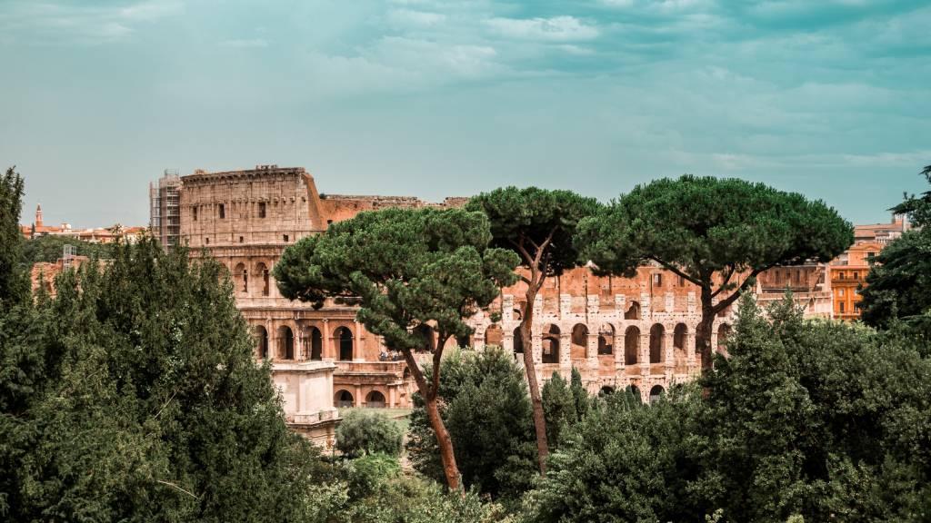 Nerva-Boutique-Hotel-Colosseo-3