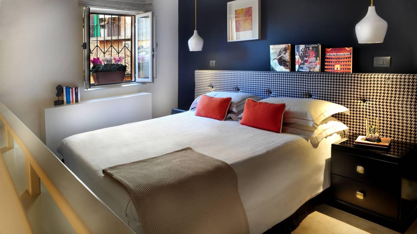 Nerva-Boutique-Hotel-Master-1