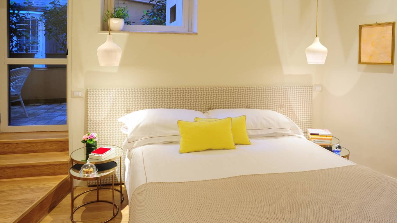 Nerva-Boutique-Hotel-room-13