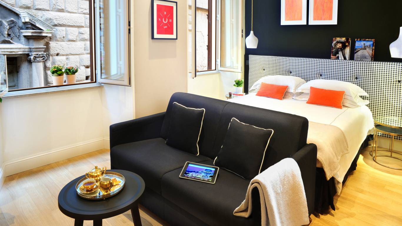 Nerva-Boutique-Hotel-bedroom-16