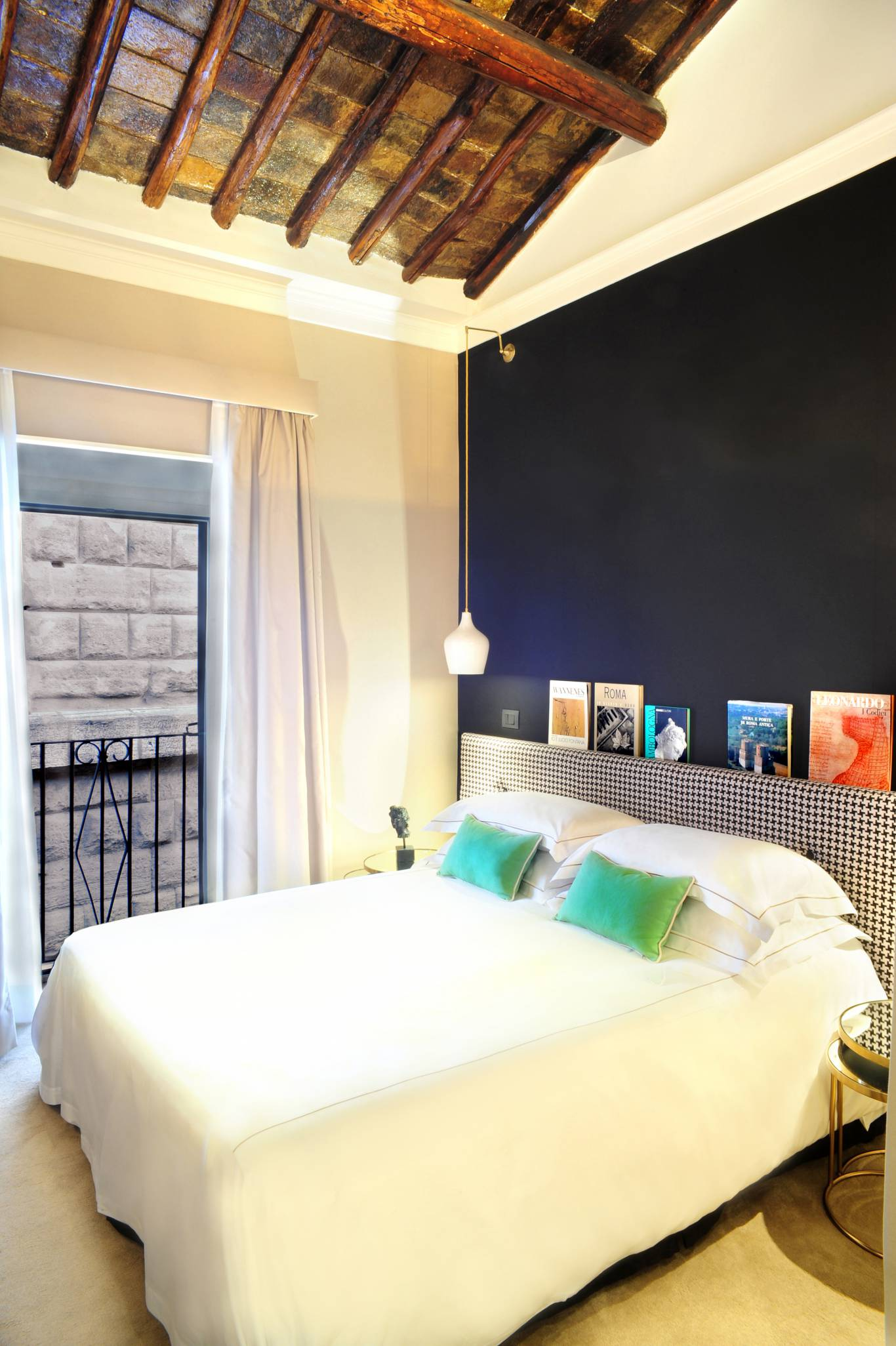 Nerva-Boutique-Hotel-bedroom-36
