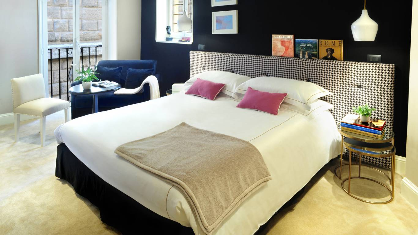 Nerva-Boutique-Hotel-bedroom-44
