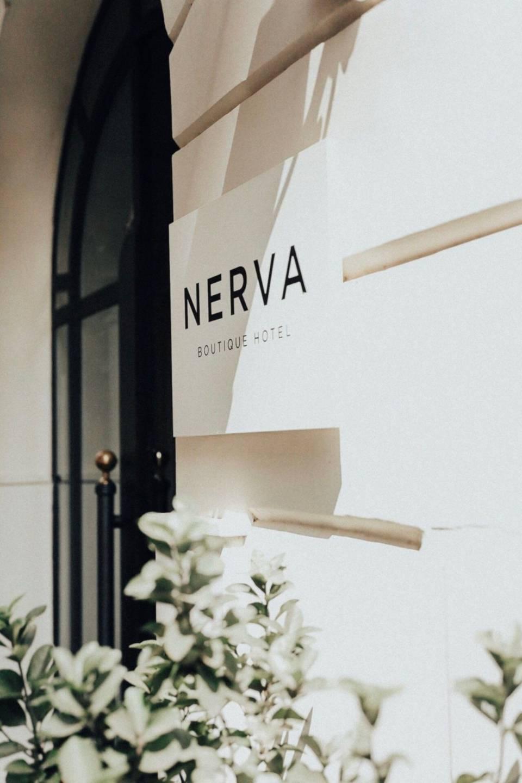 Nerva-Boutique-Hotel-detail-49