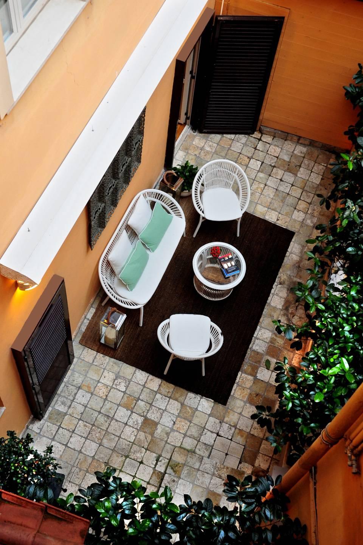 Nerva-Boutique-Hotel-premium-vertical-1