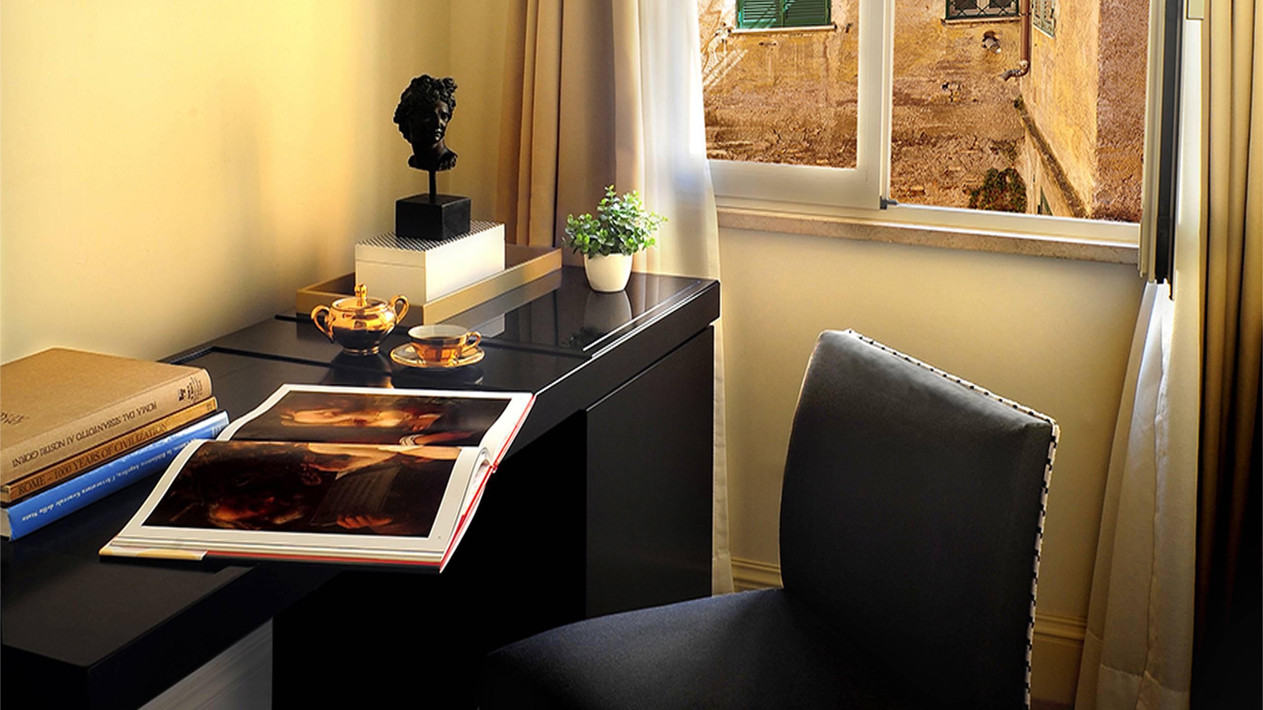 Nerva-Boutique-Hotel-Copia-di-DSC-9174-FATTA-ricorretta-copia-2560