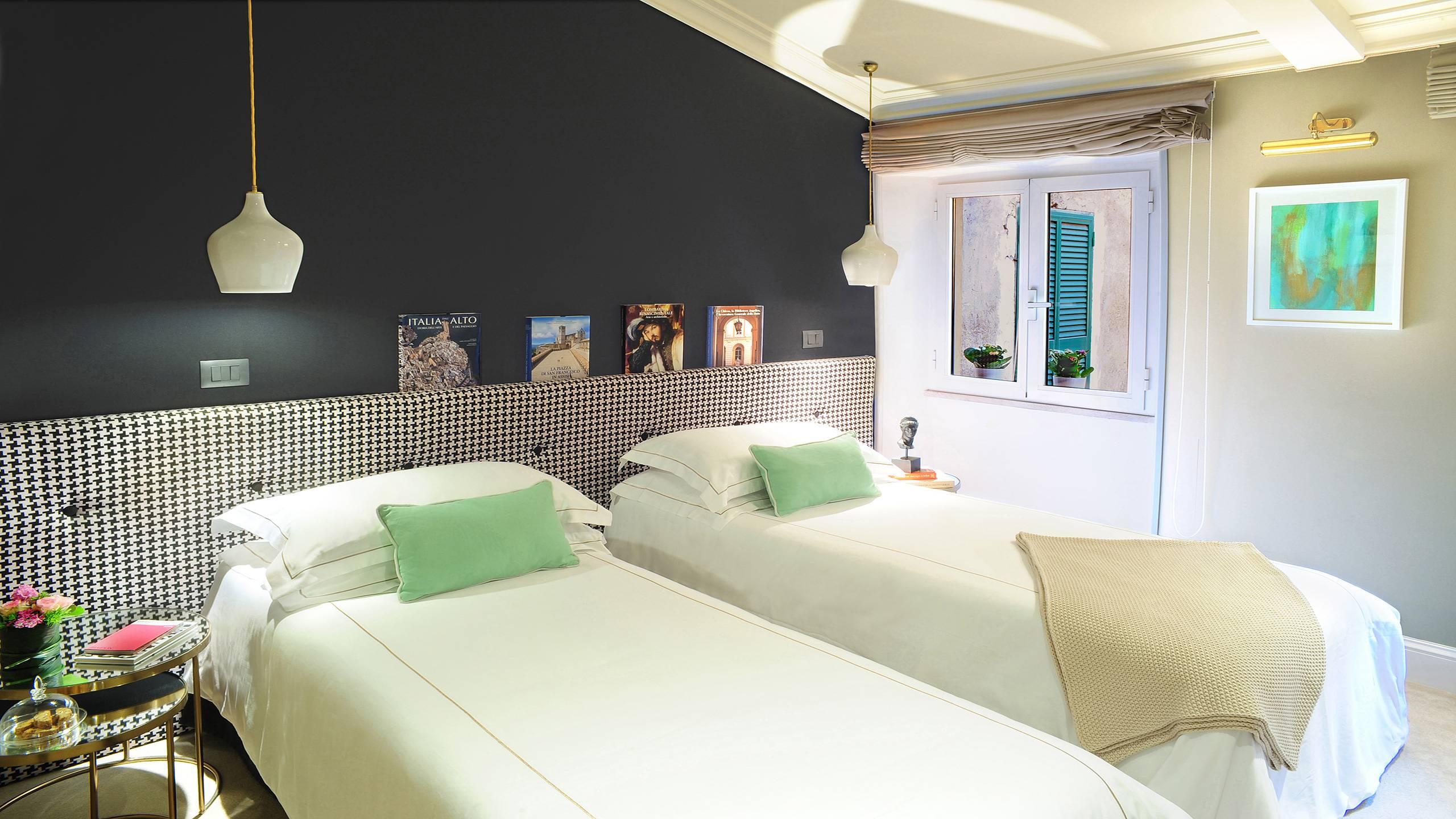 Nerva-Boutique-Hotel-DSC-1631-FATTA-NUOVA-2560