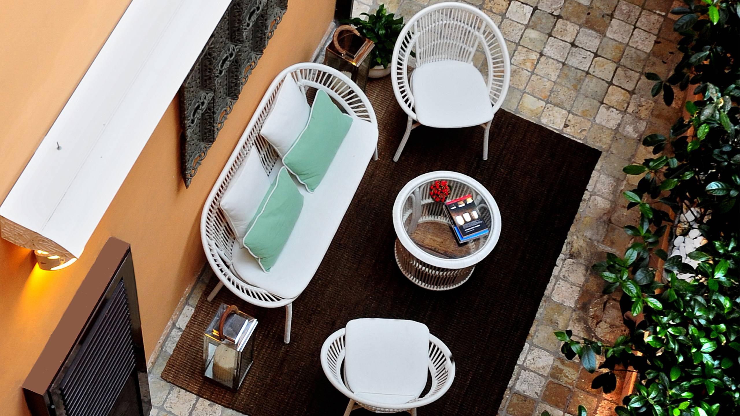 Nerva-Boutique-Hotel-DSC-7905-FATTA-nuova-2-2560