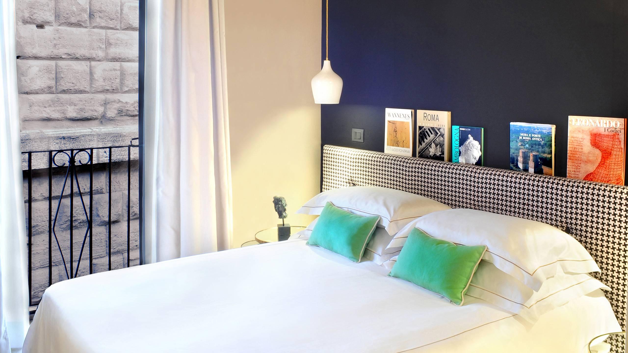 Nerva-Boutique-Hotel-DSC-8941-FATTA-ricorretta-2560