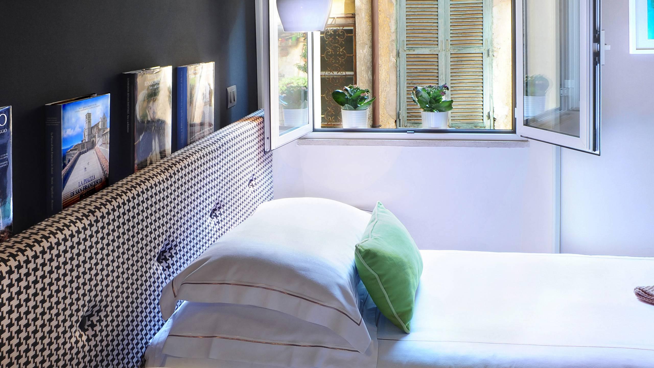 Nerva-Boutique-Hotel-room-10