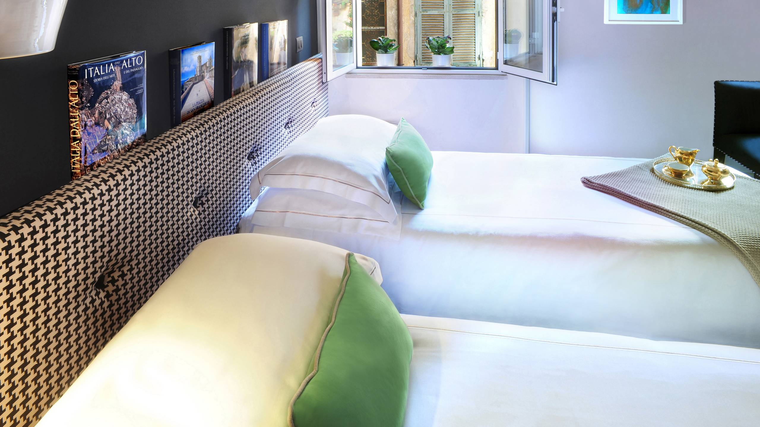 Nerva-Boutique-Hotel-bedroom-11
