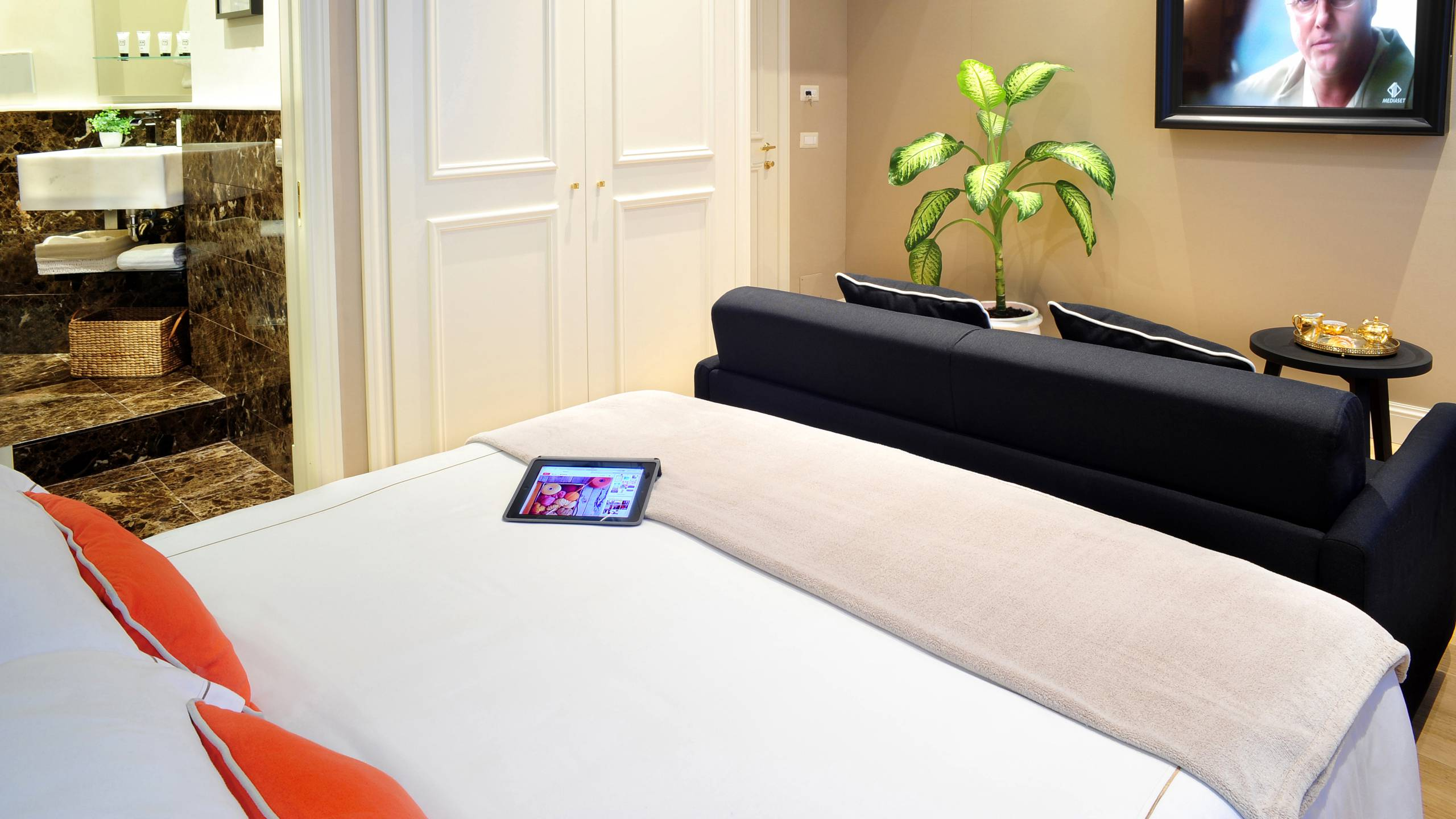 Nerva-Boutique-Hotel-bedroom-15
