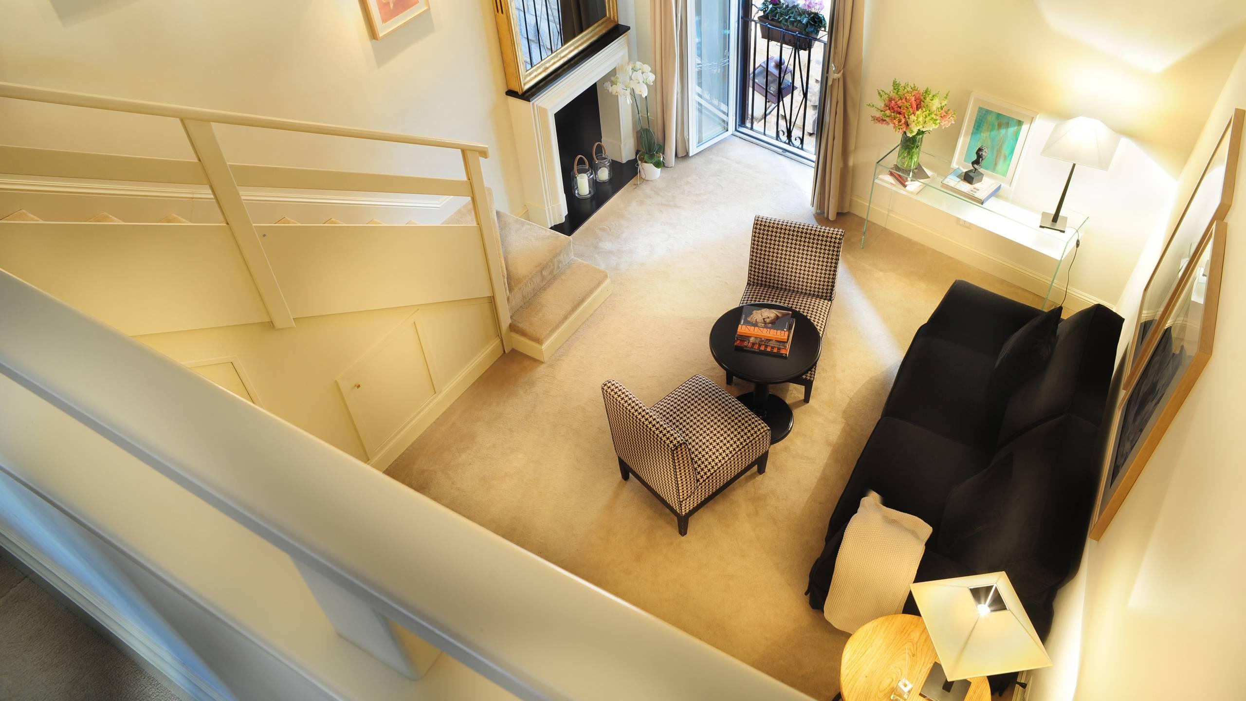 Nerva-Boutique-Hotel-living-room-30