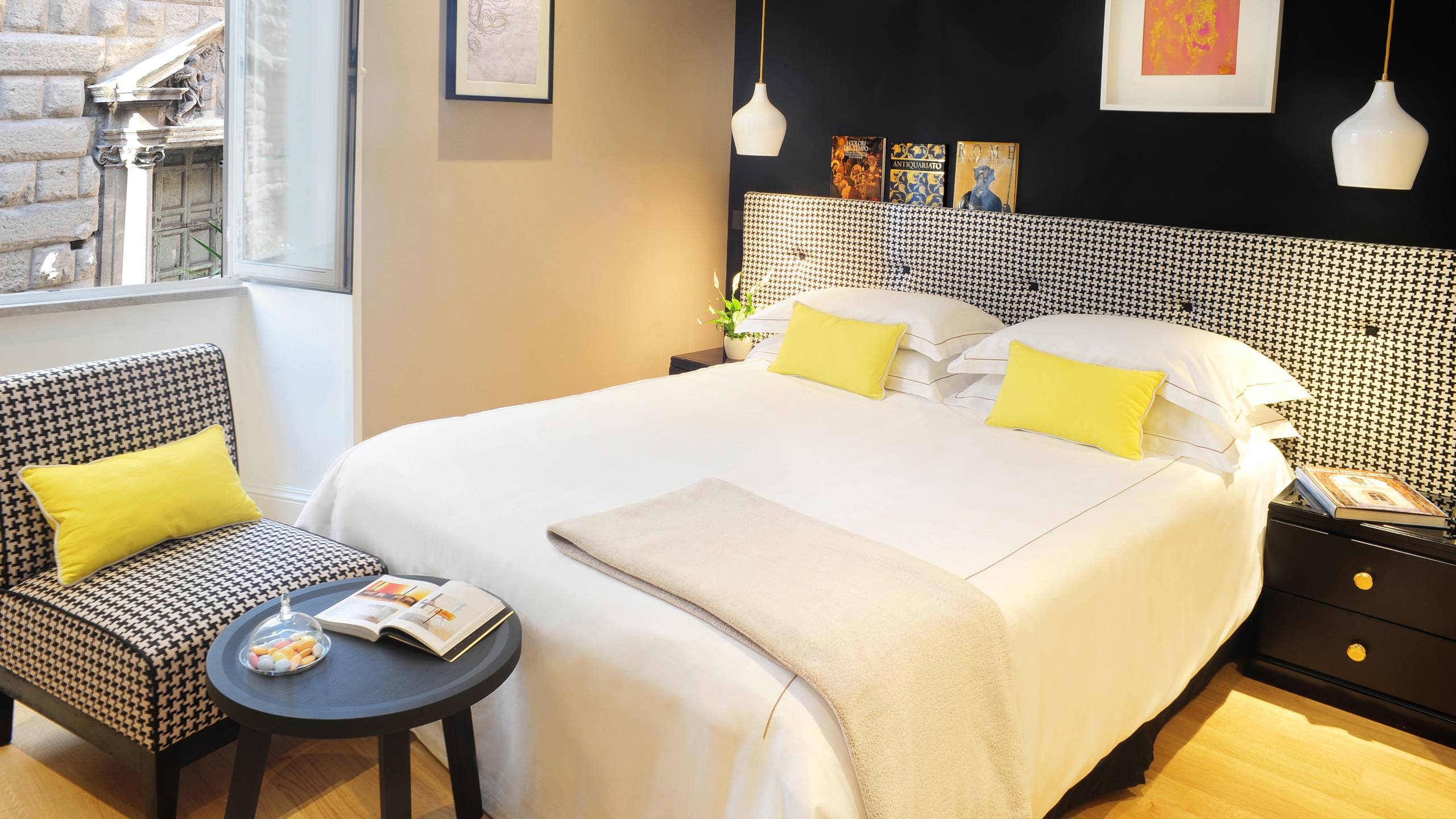 Nerva-Boutique-Hotel-bedroom-33