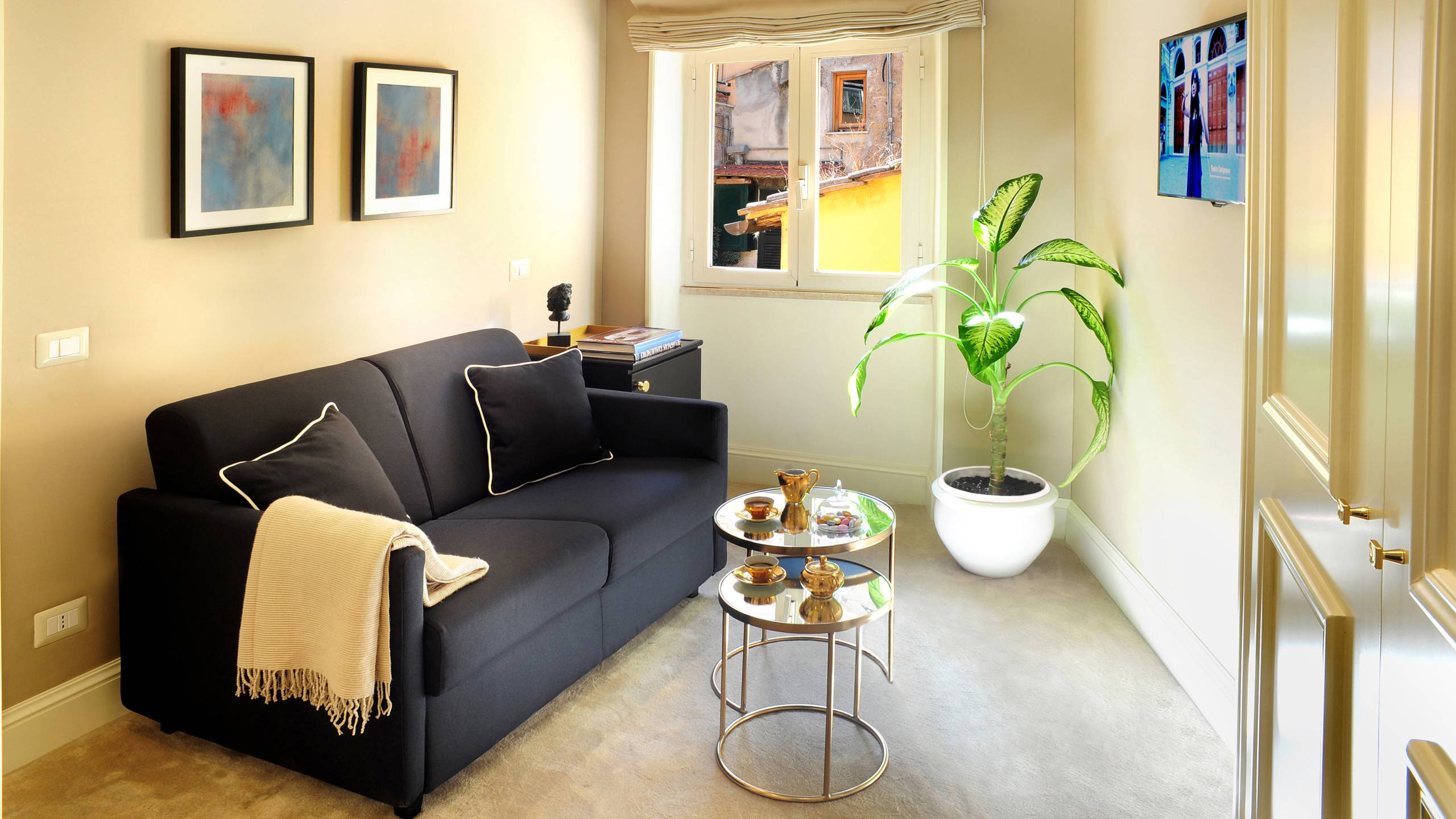 Nerva-Boutique-Hotel-living-room-40