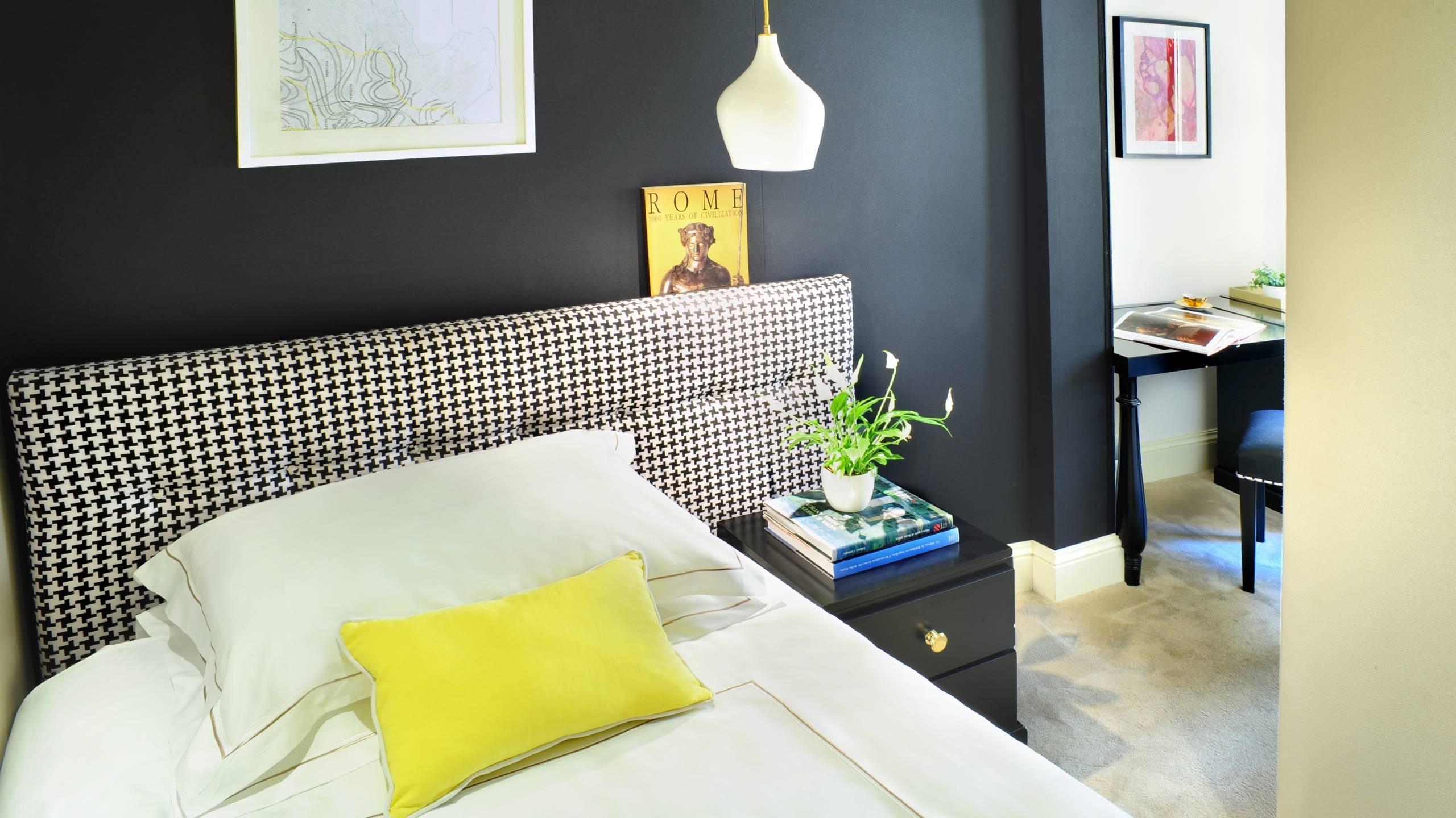 Nerva-Boutique-Hotel-bedroom-43