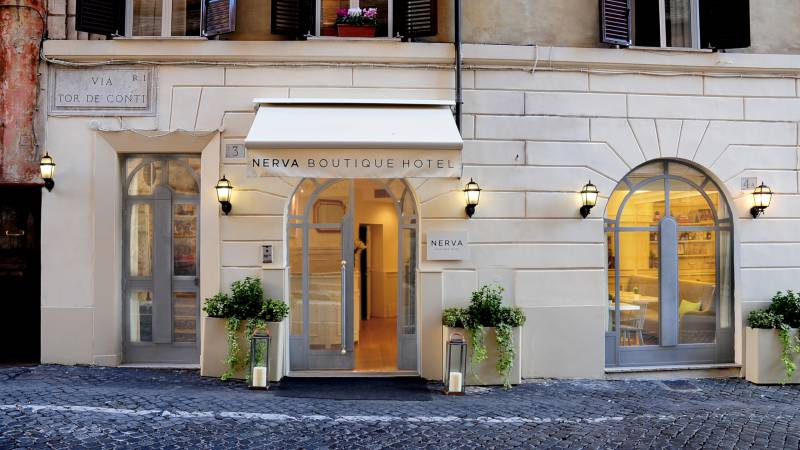 Nerva-Boutique-Hotel-entrance-29