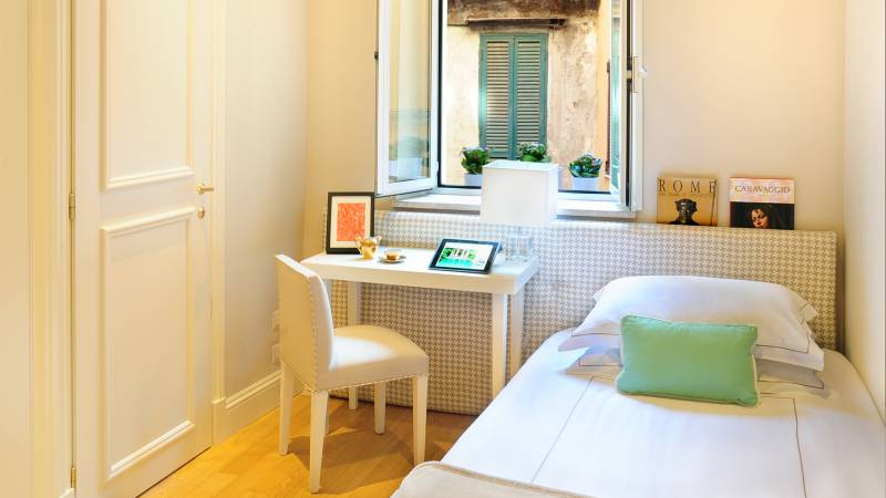 Nerva-Boutique-Hotel-bedroom-6